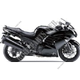 1400 2014 ZZR1400 ABS ZX1400FEF